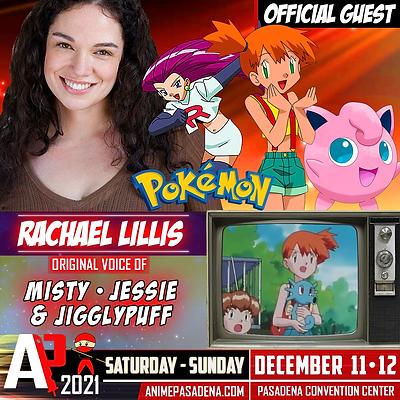 Rachael Lillis Anime Pasadena 2021.png