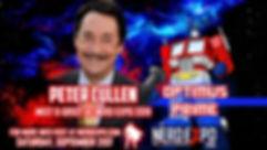 Peter-Cullen-Website-Header.jpg