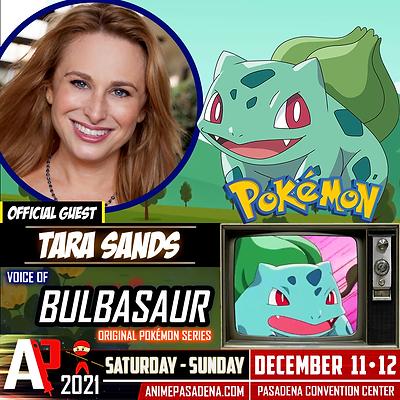 Tara Sands Anime Pasadena 2021.png