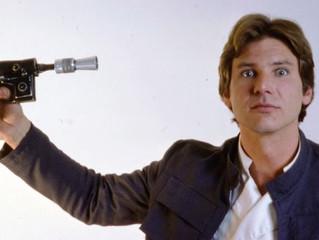A 'Han Solo' Standalone Film = Very Bad Idea