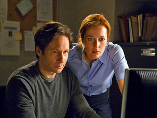 The X-Files Revival Premiere Review - Do You Still Believe?