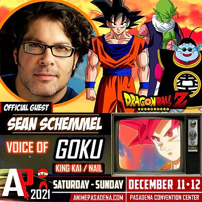 Sean Schemmel Anime Pasadena 2021.png
