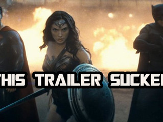 Do movie trailers help or hurt?