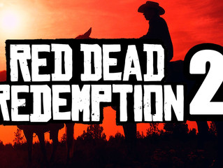 Red Dead Redemption 2: Legends of the West News