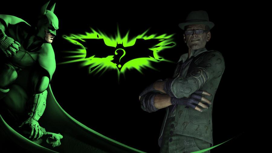 batman_vs__the_riddler_by_nick004-d4y0q9h.jpg