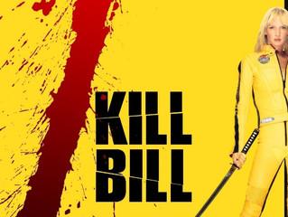 Kill Bill 3?...Quentin Tarantino says it's Definitely A Possibility