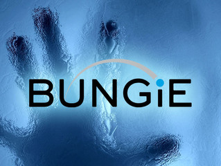 Bungie's President, developer of Destiny steps down