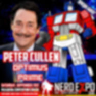 Peter-Cullen-Nerd-Expo-2019-Graphic.jpg