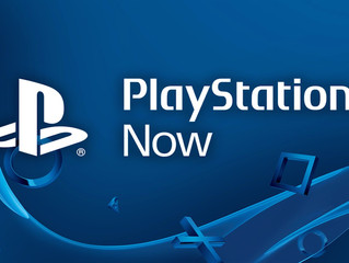 Not Sure about PS Now? They just added 40 AWESOME Games!