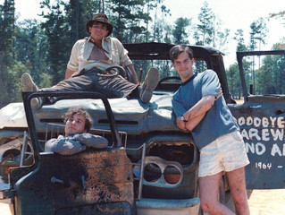 Drafthouse acquires Raiders!: The Story of the Greatest Fan Film Ever Made