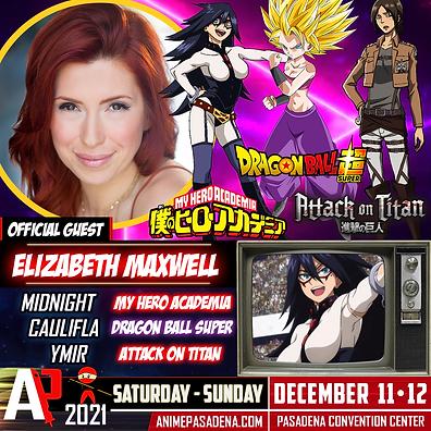 Elizabeth Maxwell AP 2021 Graphic Promo.png