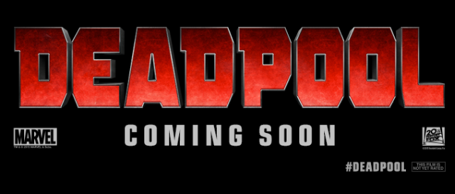 deadpool-logo-header.png