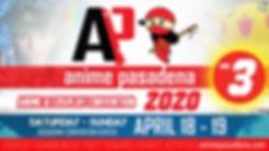 Anime-Pasadena-2020-Banner.jpg