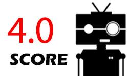 Score Graphic 4.jpg