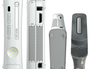 Remembering the Xbox 360