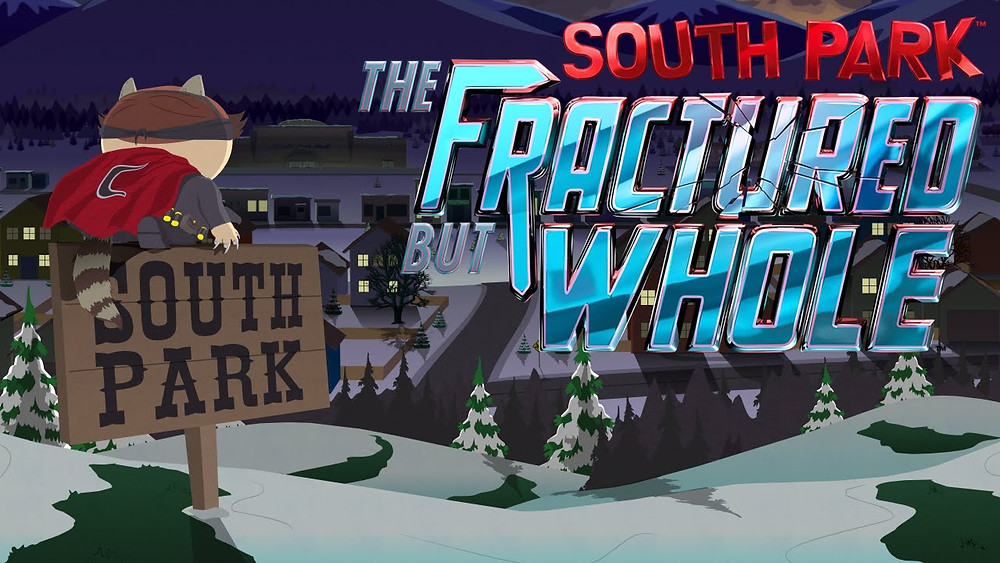 the-fractured-but-whole-2.jpg