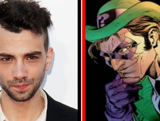 7 Most Wanted Villains for the New Batfleck Movie