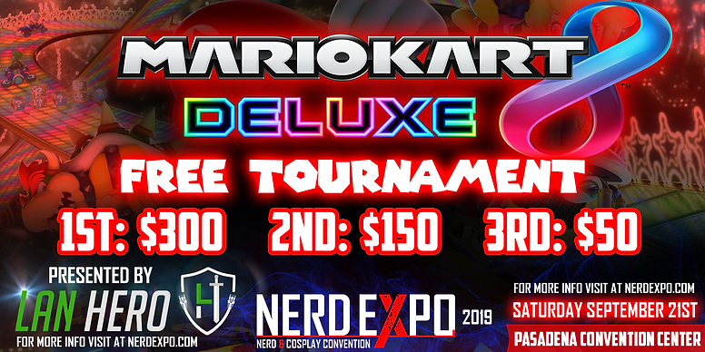Gaming Tournament Banner.png