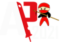 AP 2021 Full Logo White.png