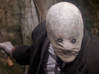 "Nerdbot October Horror Reviews - Nightbreed ""Midian is where the monsters live..."""