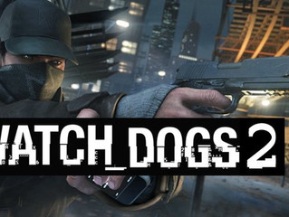 Watch Dogs 2: New Location Set in San Francisco