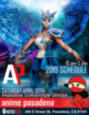 AP-2019-Schedule-Cover_Low-Rez.jpg