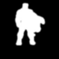 Power Hero Logo.png