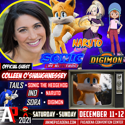 Coleen O Shaughnessey Anime Pasadena 2021.png