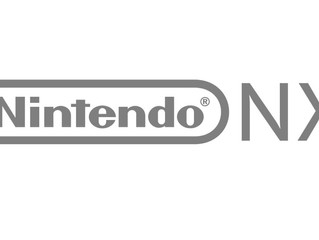 What We Know About The Nintendo NX So Far