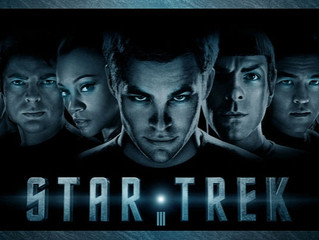 Star Trek Beyond release date moved
