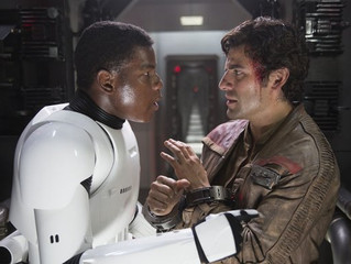 The Force Awakens: Was It Any Good? A Review from a True Fan