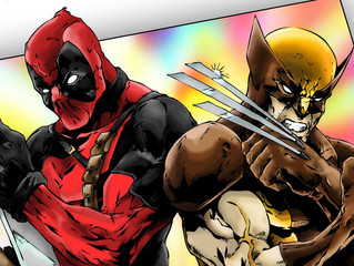 Deadpool WILL NOT make a cameo in Logan