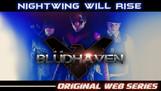 Blüdhaven Promo Released - Fan Series In Production