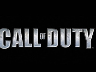 New Call of Duty Leaked?
