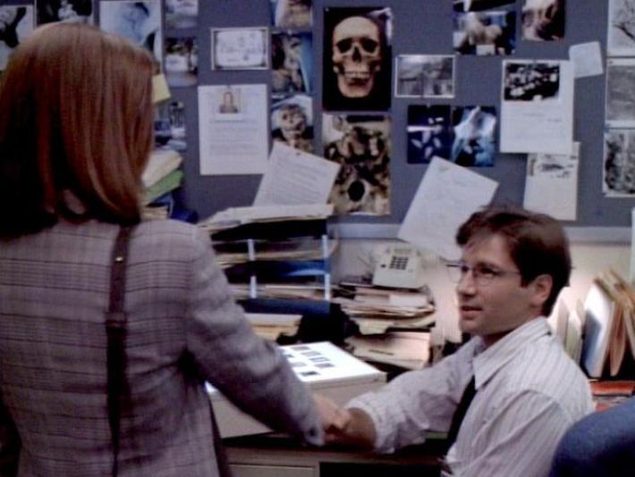 The-X-Files-1.01.jpg