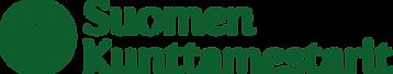 logo_suomenkunttamestarit_vers-03.png