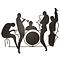 jazz band clip art.png