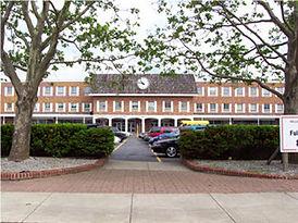 Williamsville Office.jpg