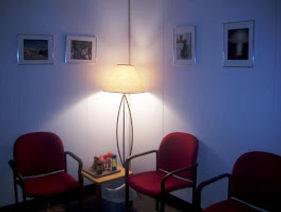 Williamsville Office 2.jpg