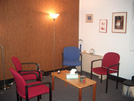 Williamsville office waiting room.jpg
