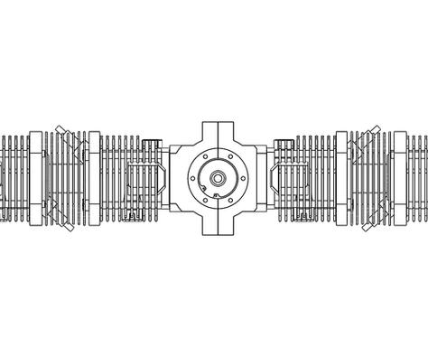 AMP SS-2B 500CC A szkic1.png