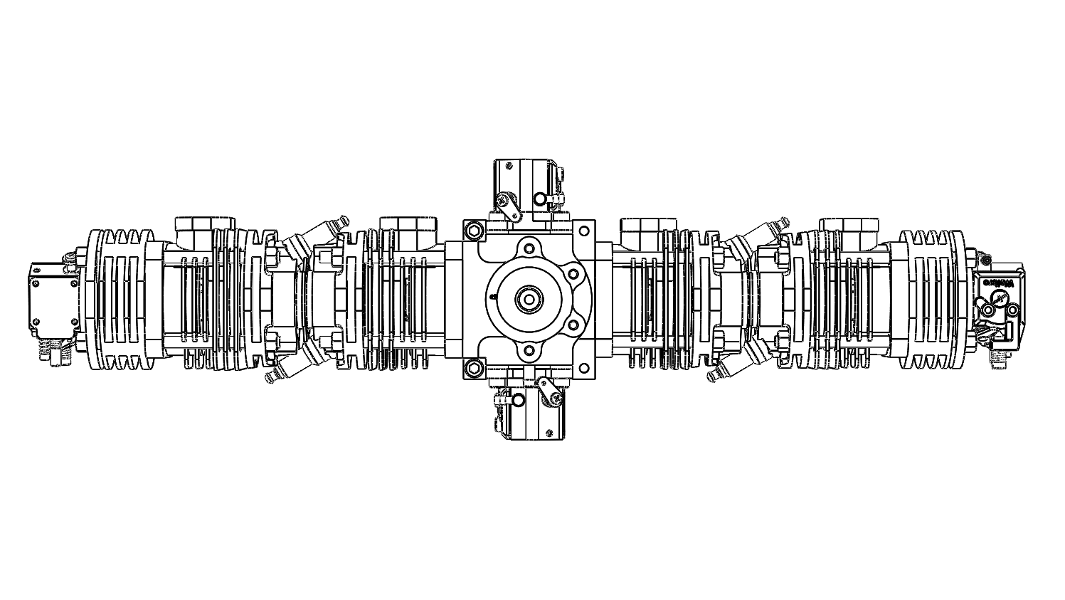 AMP SS-2B 200CC A szkic1.png