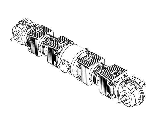 AMP SS-2B 560CC A DCRC szkic2.png