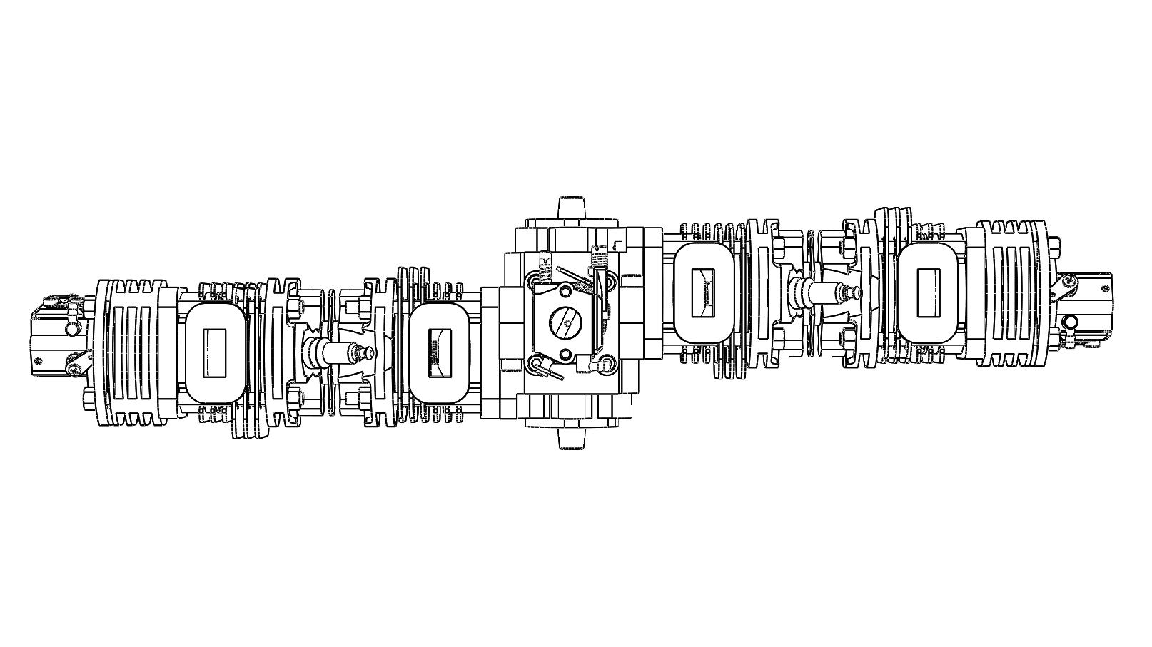 AMP SS-2B 200CC A szkic3.png