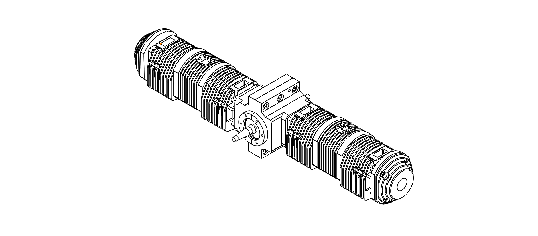 AMP SS-2B 500CC A szkic2.png
