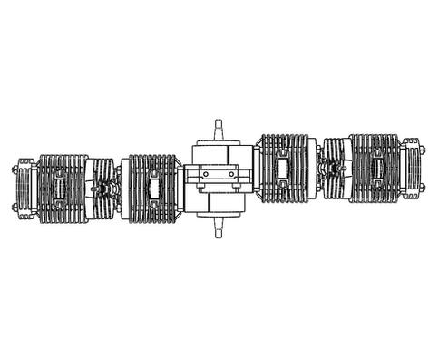 AMP SS-2B 463CC A UV szkic3.png