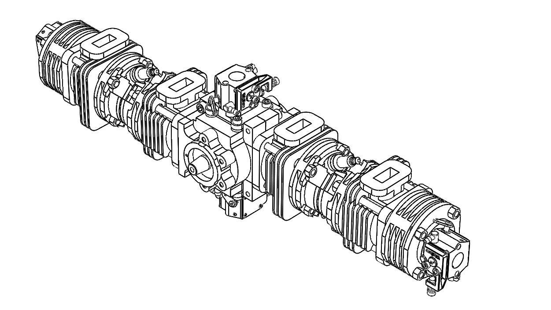 AMP SS-2B 200CC A szkic2.png