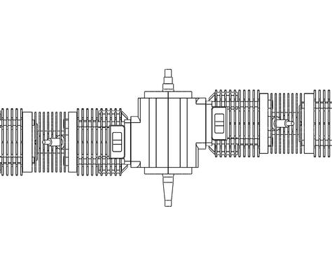 AMP SS-2B 500CC A szkic3.png