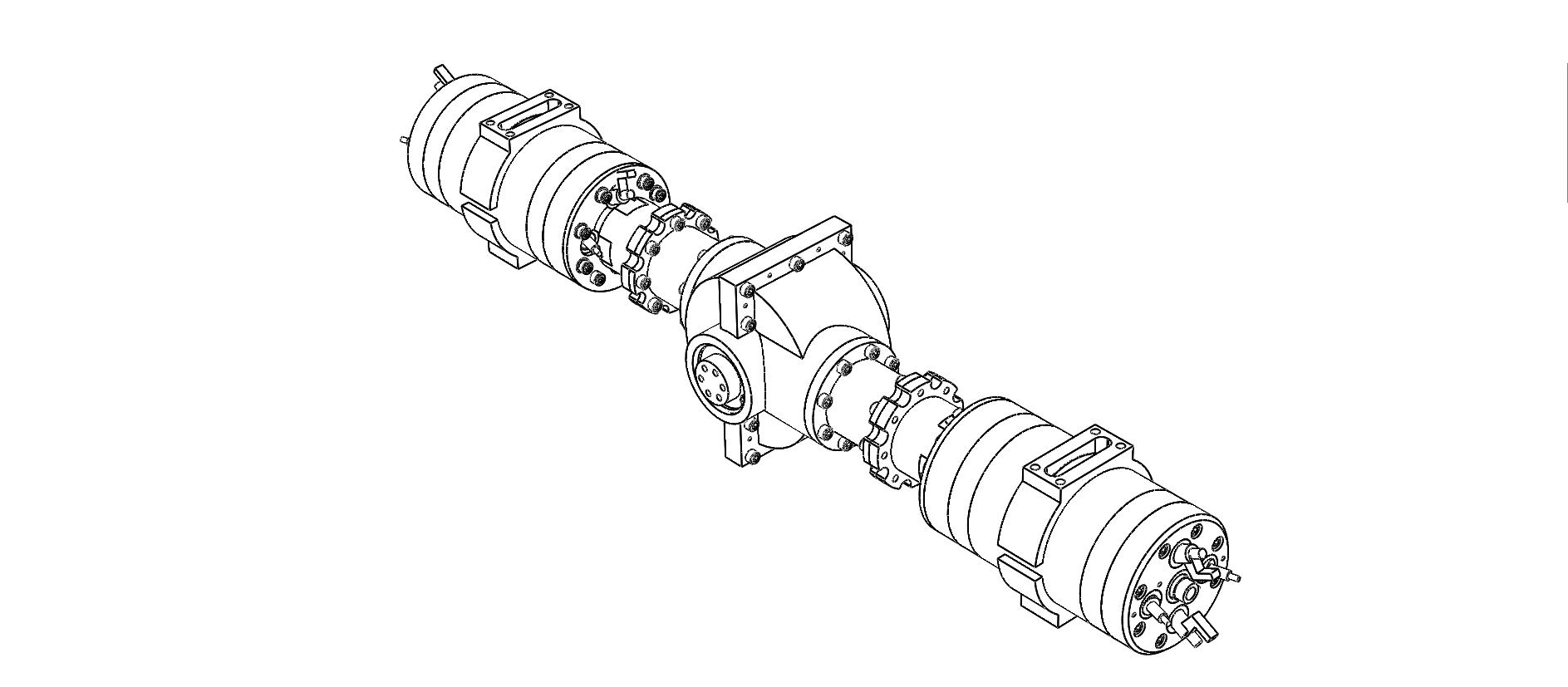 AMP SS-2B 3600CC W szkic2.png
