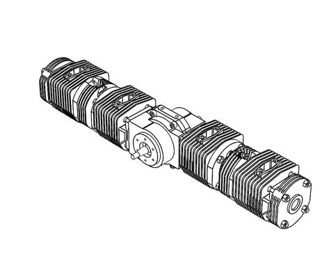 AMP SS-2B 463CC A UV szkic2.png